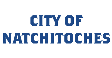 Sponsor 27 - City of Natchitoches