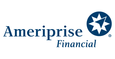 Ameriprise Financial Sponsor